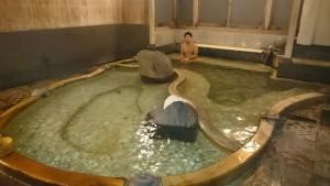 大丸別館風呂 (640x360)